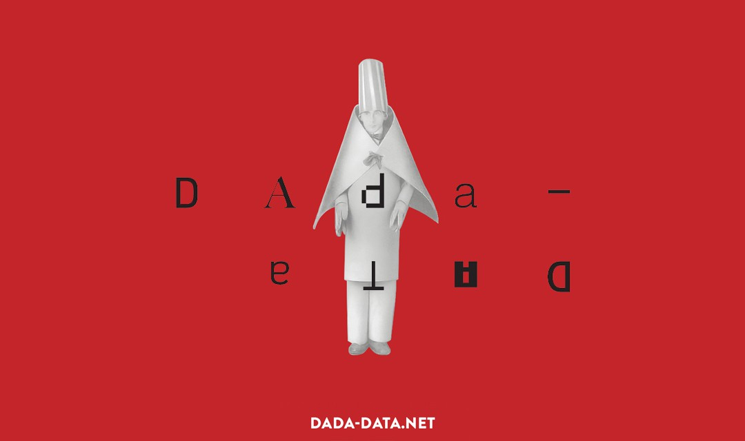 Visual Dada Data