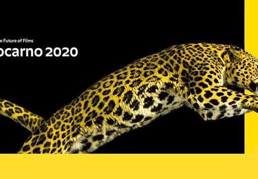 Bild von Locarno 2020 – For the Future of Films