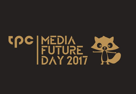 Bild von tpc Media Future Day 2017 zum Thema «Addicted»