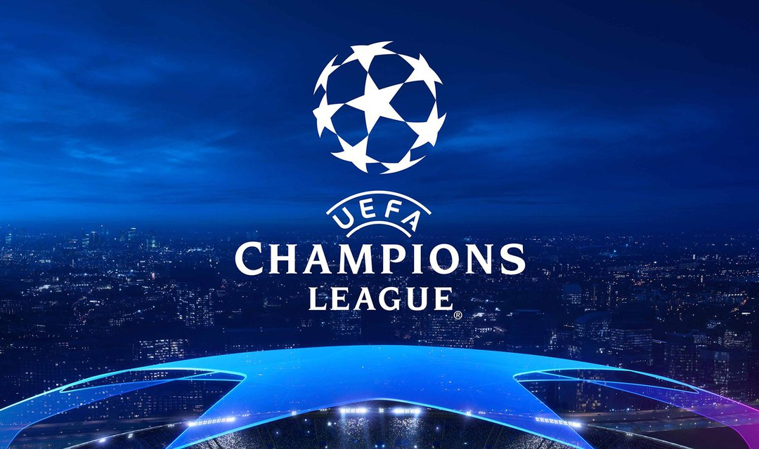 Champions League Tv übertragung