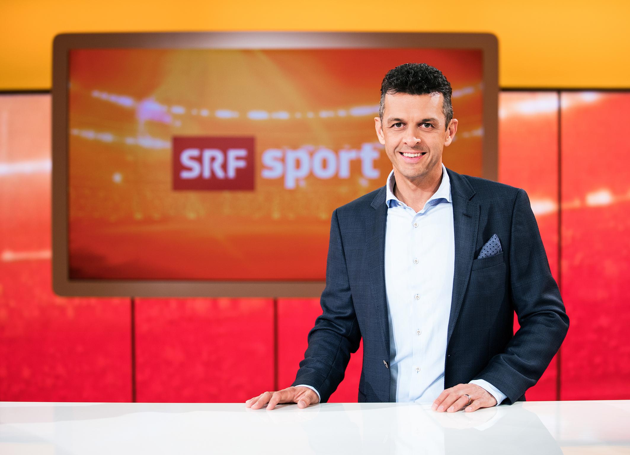 www.srgd.ch