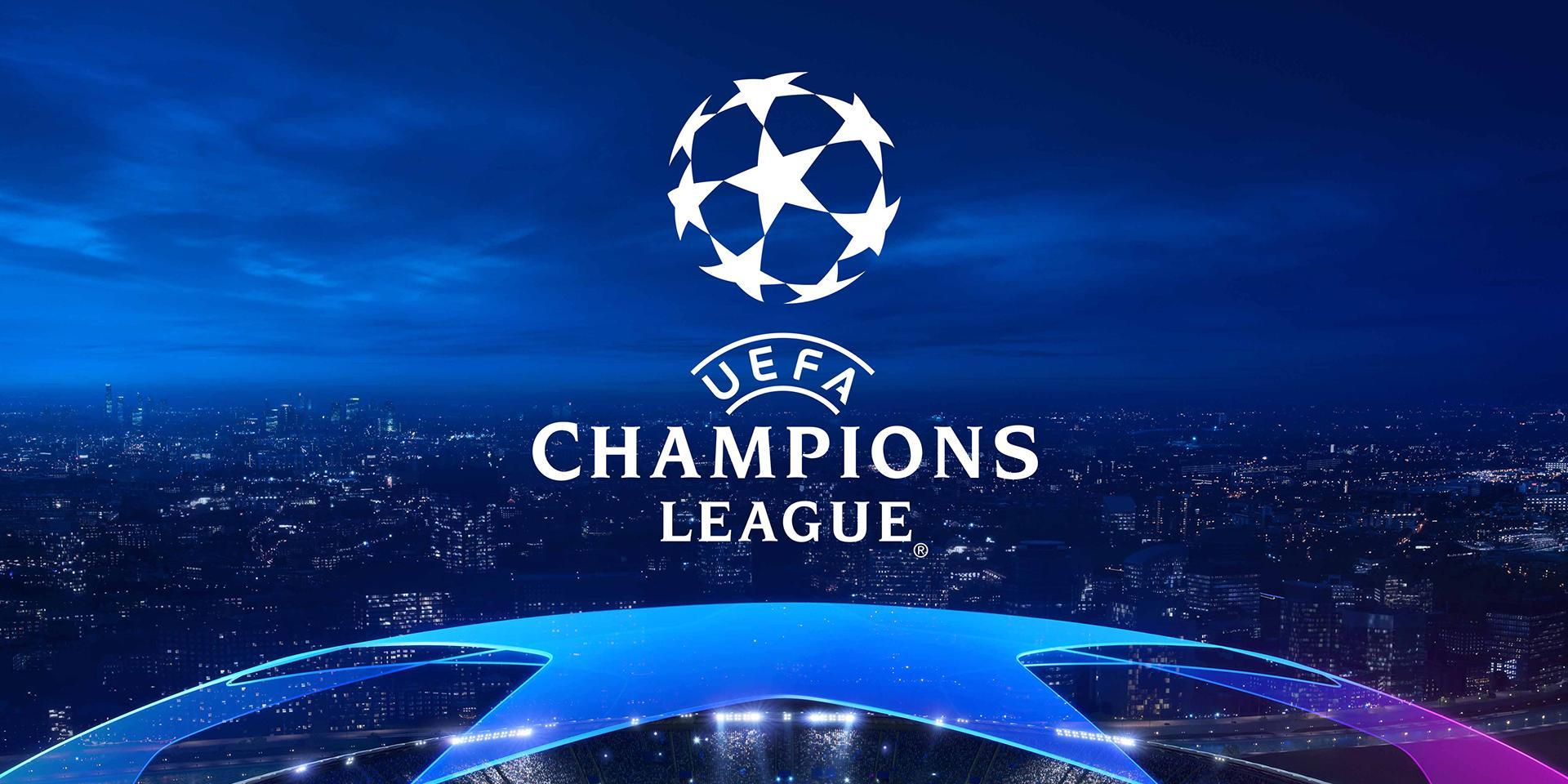 Wer Hat Die Champions League 2021 Gewonnen