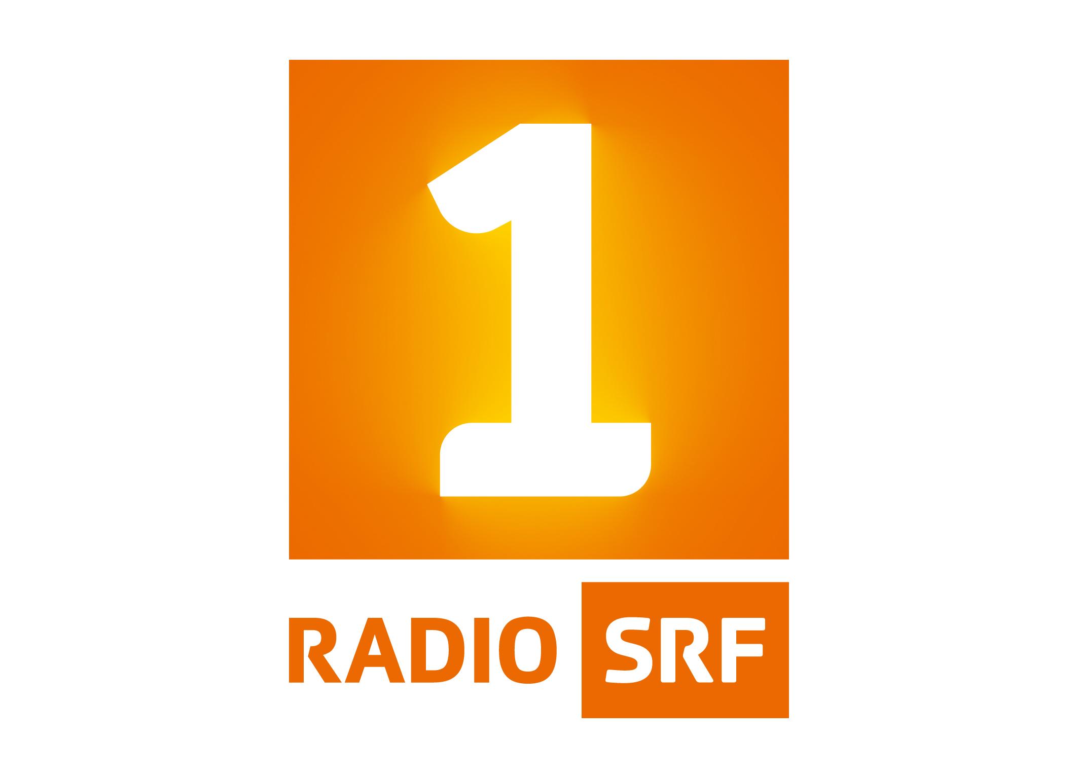 Programm Radio